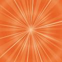 Avyakt Vaani 2009 icon