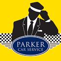 Parker Car Service icon
