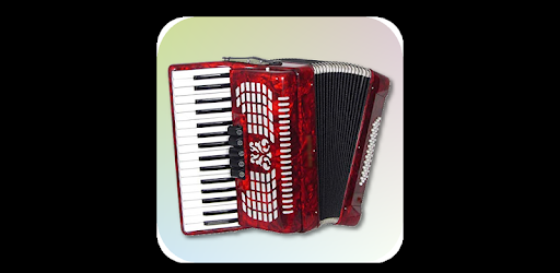 Learn to play the accordion  - Apps on Google Play