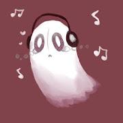 Toca el fantasma