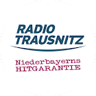 Radio Trausnitz icon