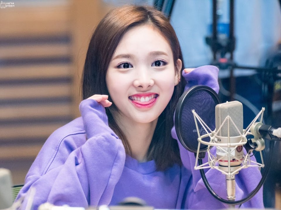 nayeonrainbow_purple1