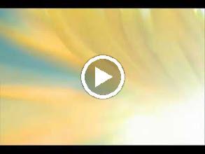 Video: A. Vivaldi  RV 545   Concerto for oboe, bassoon, strings   b.c. in G major   Ensemble Baroque Zefiro -