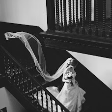 Wedding photographer Justyna Matczak Kubasiewicz (matczakkubasie). Photo of 09.07.2015