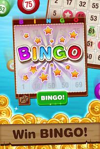 Bingo Island Bingo & Slots 4
