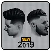 New Hair Style 2019