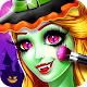 Halloween Makeover - Spa & Salon Game