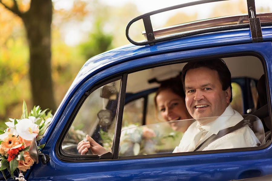 Wedding photographer Linda Ringelberg (LindaRingelberg). Photo of 18.12.2017