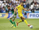 ? Officiel : West Ham signe un joueur de Dortmund, Arsenal accueille un international espoir français