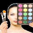 makeup tech.. file APK for Gaming PC/PS3/PS4 Smart TV