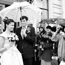 Wedding photographer Sergey Gato (sergiogato). Photo of 02.02.2013