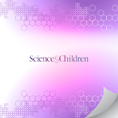 Science & Children Magazine