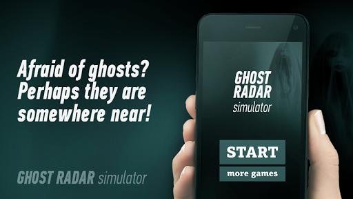 Goat Simulator App Review - Common Sense Media