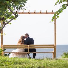 Wedding photographer Todor Batinkov (batinkov). Photo of 18.12.2014