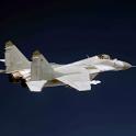 MiG-29 Fulcrum FREE icon