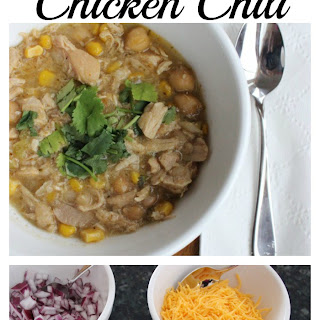 Chicken Luncheon Recipes.