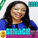 Sinach New Music icon