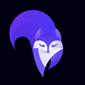 Photofox Icon