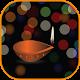 Live Wallpaper - Diwali