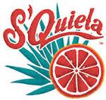 Logo for S'Quiela