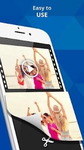 Cortar Pegar fotos y marcos de video Premium 4