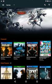 GameFly Screenshot 11