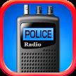 Radio Police wifi APK