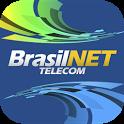 BRASILNET icon