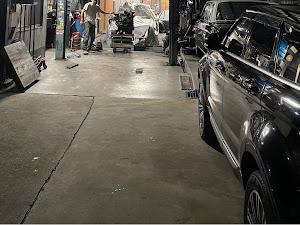 BMW ミニのカスタム事例画像 つばささんの2021年08月29日09:05の投稿