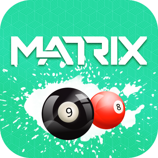 ✓[2021] Togel World - Matrix PC / Android App Download [Latest]