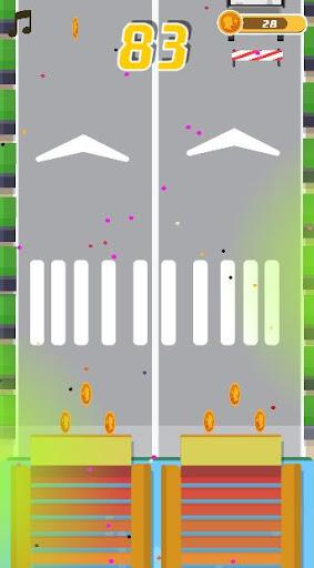 Apo Rush 1.7 screenshots 7