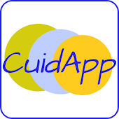 CuidApp - Nurses and Doctors