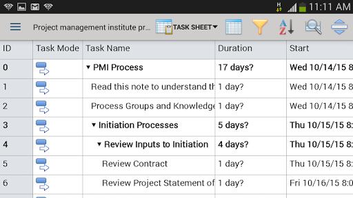 SPViewer screenshot 9