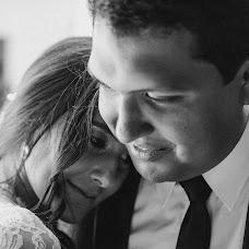 Φωτογράφος γάμων Juan Tilve (juantilve). Φωτογραφία: 06.05.2018