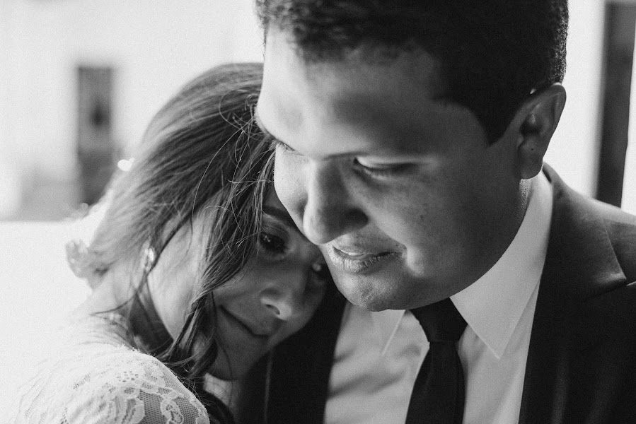 Fotógrafo de bodas Juan Tilve (juantilve). Foto del 06.05.2018