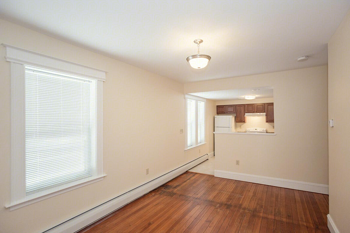 Two bedroom flat a floorplan 2 bed 1 bath summit park apartments in hartford connecticut for 2 bedroom apartments hartford ct