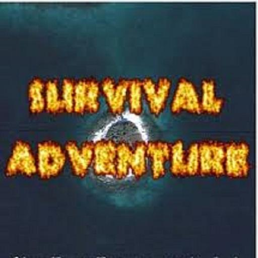 Adventure Survival