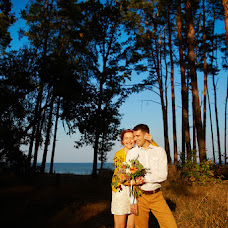 Wedding photographer Anna Markel (AnnaMarkel). Photo of 15.09.2014