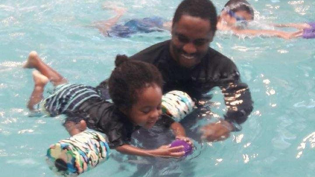 da4f6fe80e47d Take Me To The Water Swim School - Swim School in Englewood ...