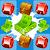 Capitalist Millionaire Match 3 file APK Free for PC, smart TV Download