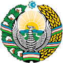 Districts of Uzbekistan icon