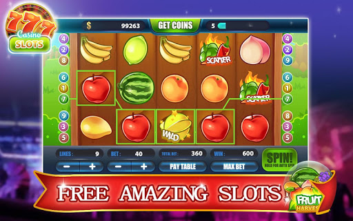 free slots game downloads pc