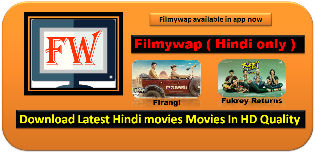 fast and furious 5 in hindi full movie download filmywap