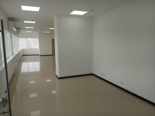 oficinas en arriendo manila 824-731