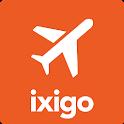 Flight Booking & Cheap Flights icon