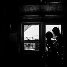 Wedding photographer Anna Agafonceva (AnnyOlegPhoto). Photo of 20.02.2016