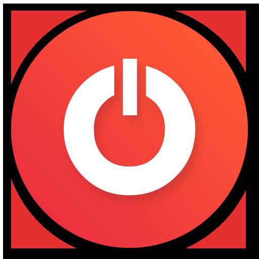Webtekno - Teknoloji Haberleri (app)