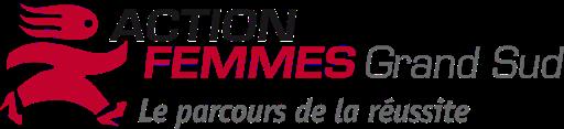 Entreprendre en Occitanie, ACTION FEMMES GRAND SUD  Partenaire de Reconversion en franchise