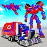 com.bbs.flying.garbage.truck.robot