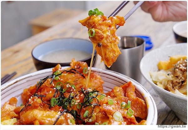 模範街超人氣丼飯~沐丼13盎司比臉大牛排新上市!壽星免費加肉肉,最便宜燒肉丼只要90元